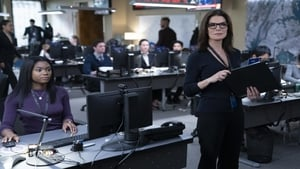 FBI: Temporada 1 Episódio 19