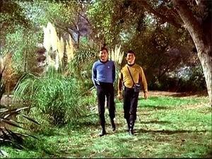 Star Trek Season 1 Episode 15