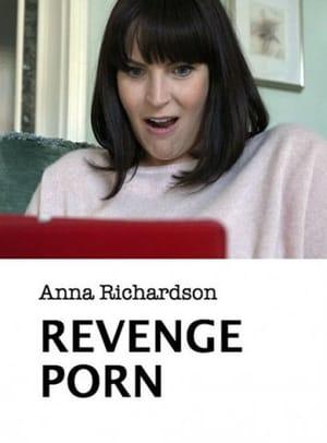 Revenge Porn (2015)