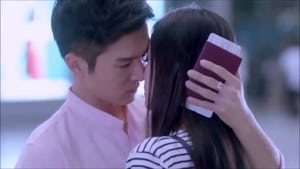 Pretty Li Hui Zhen Ep. 31