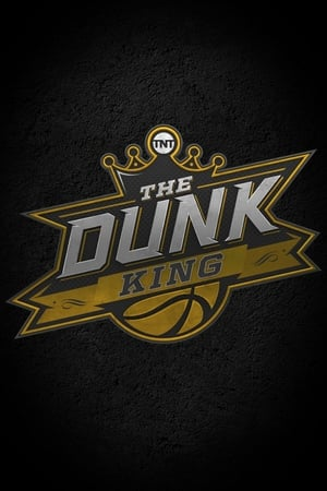 Image The Dunk King