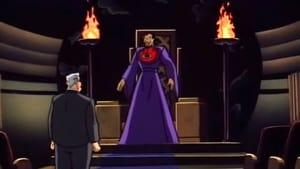 Batman: La serie animada: 1×22