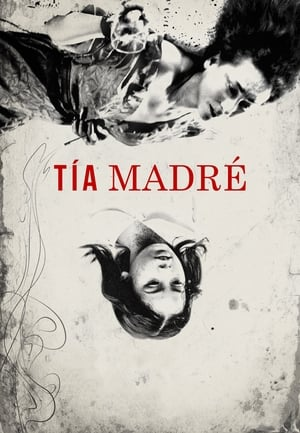 Tía Madré (2019)