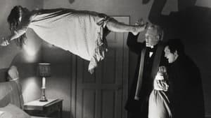 The Exorcism of Roland Doe (2018)