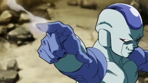 Dragon Ball Super 1×107