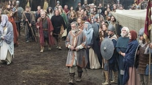 Vikings: Saison 1 Episode 7