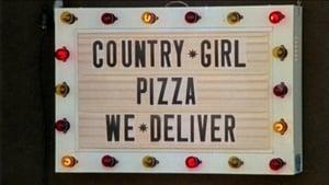 فيلم Hot & Saucy Pizza Girls 1978 اون لاين للكبار فقط +18