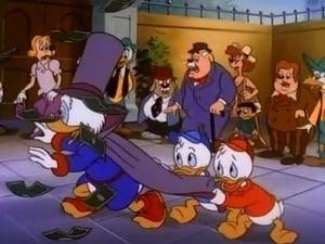 DuckTales: 1×60