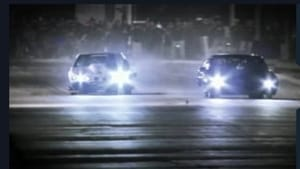 Street Outlaws: 11×6