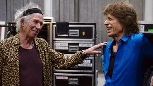 The Rolling Stones – Havana Moon