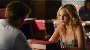 Vampire Diaries Saison 6 Episode 1 en streaming