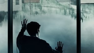 The Mist 1080p Dublado e Legendado