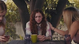 The Last Virgin in LA (2016) CDA Online Cały Film