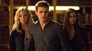 The Vampire Diaries: 4×10