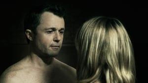 Twice a Woman (2010)