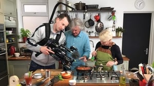 Watch S1E6 - James May: Oh Cook! Online