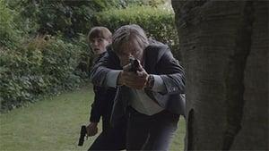 مشاهدة Flikken Maastricht: الموسم 8 الحلقة 6 مترجم أون لاين بجودة عالية