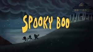 Fii Tare, Scooby-Doo! Sezonul 1 Episodul 51 Dublat în Română
