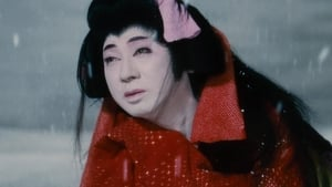An Actor's Revenge (1963)