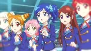 Aikatsu! Season 2 Episode 1