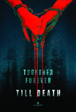 Till Death-Megan Fox