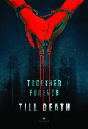 Till Death-Callan Mulvey