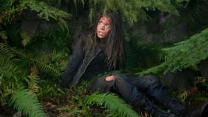 The 100 – Season 1 Episode 6