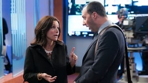 Veep Season 6 Episode 1 Watch Online Free