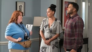 black-ish Season 4 : Episode 19