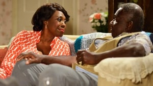 Now you watch episode 15/08/2016 - EastEnders