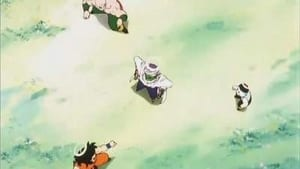 Dragon Ball Z 2×16
