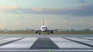 air crash investigation s18e01 stream