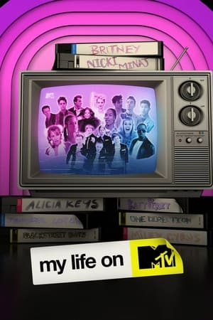 My Life on MTV – Season 1
