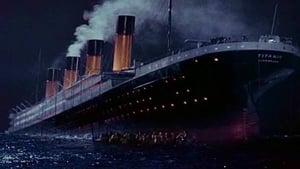 S.O.S. Titanic (1979)
