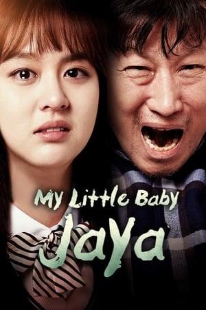 My Little Baby, Jaya (2018)