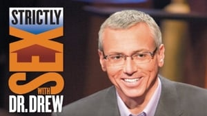 Strictly Sex with Dr. Drew poster (1280x720)