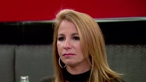 The Real Housewives of New York City: 9×10