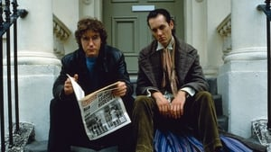 Withnail & I Images Gallery