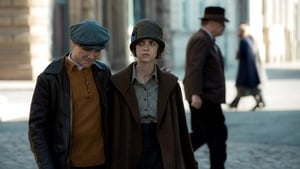 Babylon Berlin: 2×4