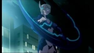 Witchblade: Season 1 Episode 5