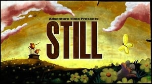 Adventure Time – T3E07 – Still [Sub. Español]