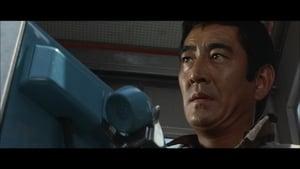 The Bullet Train Trailer