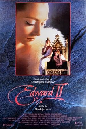 Edward II Film