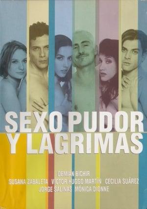 Sex, Shame & Tears (1999)