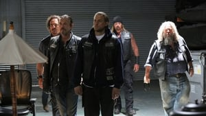 Sons of Anarchy 7×6