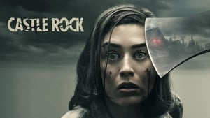 Castle Rock online subtitrat HD