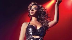 Beyoncé: Live At Roseland – Elements Of 4 (2011)