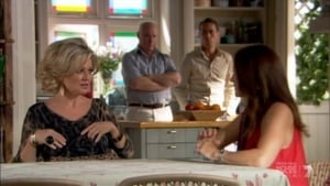 HD series online Home and Away Season 26 Episode 95 Episode 5755