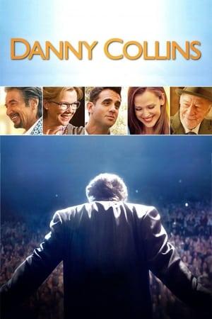 Danny Collins-Azwaad Movie Database