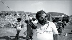 Il était une fois Sergio Leone Trailer